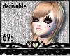 [69s] CASEY derivable