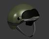 Military -  Helmet