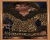 CW Leopard Fur Outfit