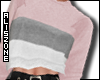 [AZ] Sweety Sweater