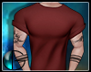 |IGI| T Shirt  v.2