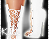 Onika Lace Boots