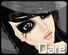 D ~ Emo Tears