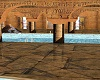 Egyptian Bath House