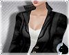 !Box jacket black