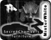 [MRW] Secret Chambers