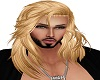 Samay Blond Animate