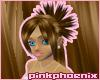 Wicked Hazelnut Olivia