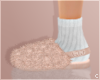 !© Slumber Shoes Beige