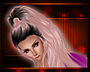 [Key]Hair#1 Evelia
