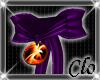 [Clo]Gxxy Custom
