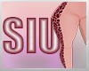 :SIU: Rose Sweats RLL