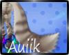 A| Sia Tail v1