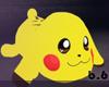 Floor Bunny /Pikachu ♛