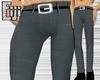 EJ*Beatles' Pants