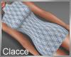 C blue hues dress v2