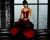 Rogue Princess V3