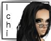 [Ichi]Ebony Vasialle