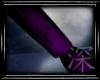 深 Poison Armguard