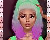 B|Kardashian Astro
