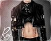 Roy| Deadlier Jacket V2