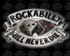 ~ Rockabilly BG