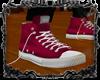 #SDK# Kicks I Pink&White