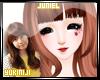 Juniel Hair
