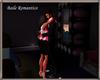 Baile Romantico