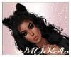 VM CAT BLACK