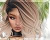 -J- Leria bleached