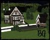 BG: HAMPTON BEACH HOME
