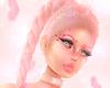 •Guava