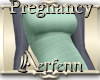 A: Basic Preg Sheath 1