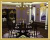 Purple Royale Bundle