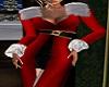 Santa Gown V2