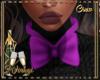 |Tc| Kheyali Bowtie CST