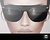 (2) Glasses