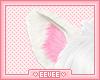 Ava Neko Ears