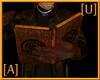 [A] Clocklord Book