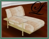 ~L~Chaise Lounge 1