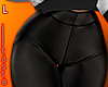 """""""Thicc"""" shorts in L"""