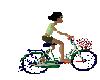 Bike 2 AKM