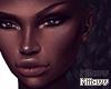 M. Mia | T7