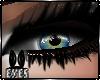 !LK!PepBlu|Eyes