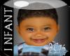 Hazel Kirk Baby Bundle