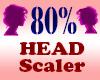 Resizer 80% Head