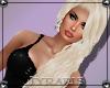 Valeria platinum