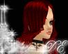 [DE] Jessica Garnet Curl
