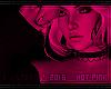 ᴄ / lighting hot pink